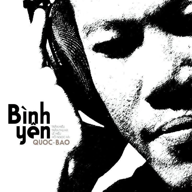 dia-than-quoc-bao-binh-yen-limited-vinyl-lp