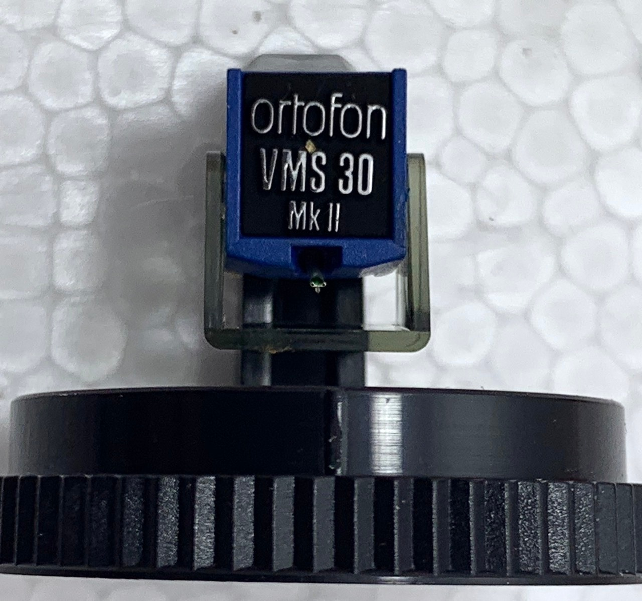 dau-kim-stylus-ortofon-vms-30-mkii