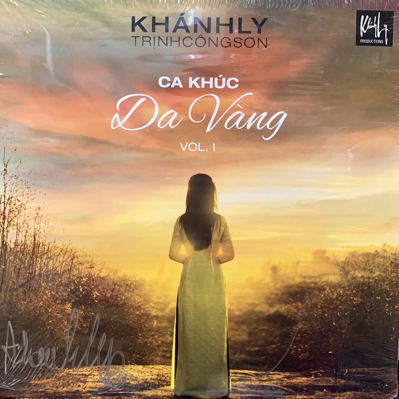 dia-than-ca-khuc-da-vang-vol-1-khanh-ky-trinh-cong-son