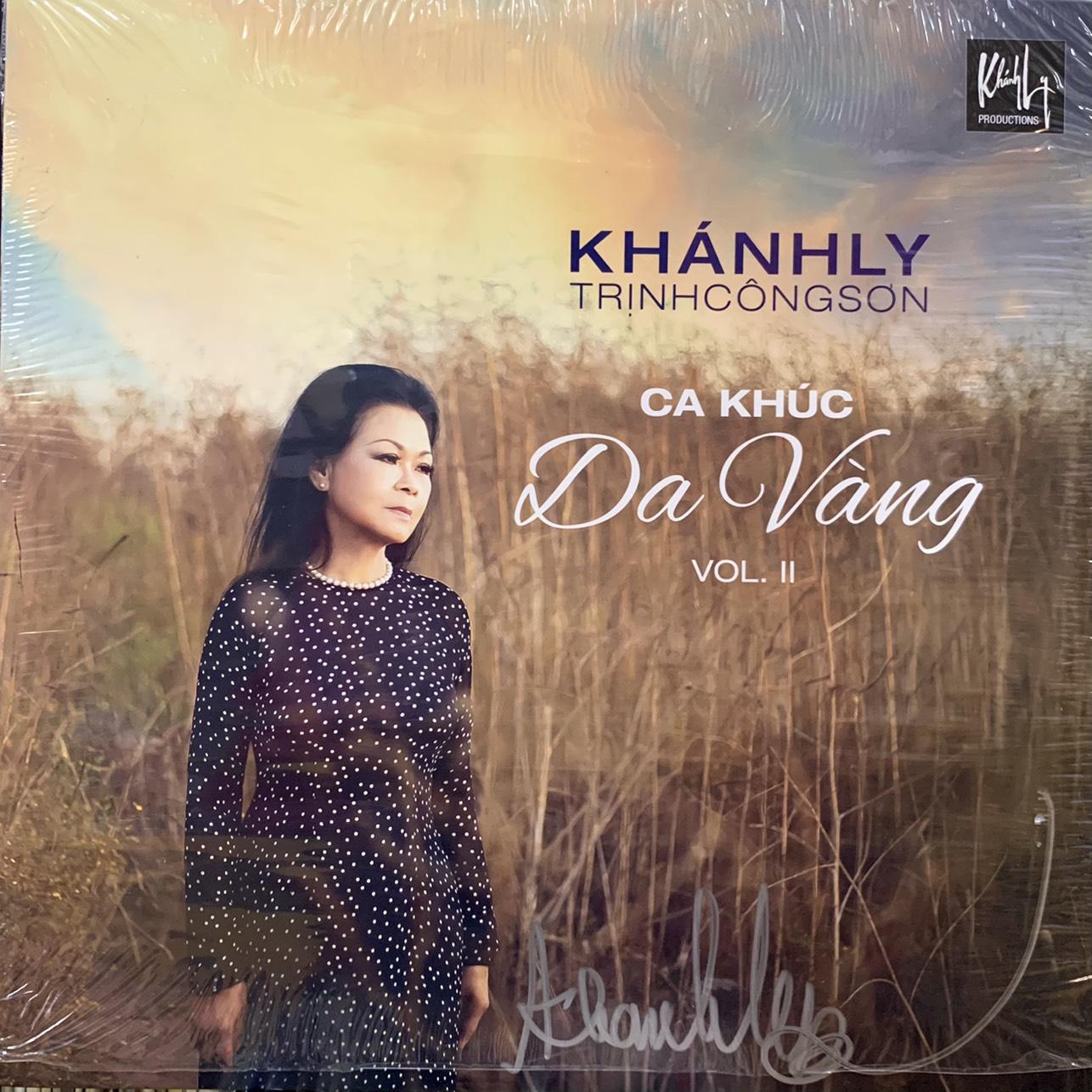 dia-than-ca-khuc-da-vang-vol-2-khanh-ky-trinh-cong-son