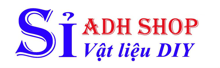 ADH Shop - AnhDuongHandmadeShop
