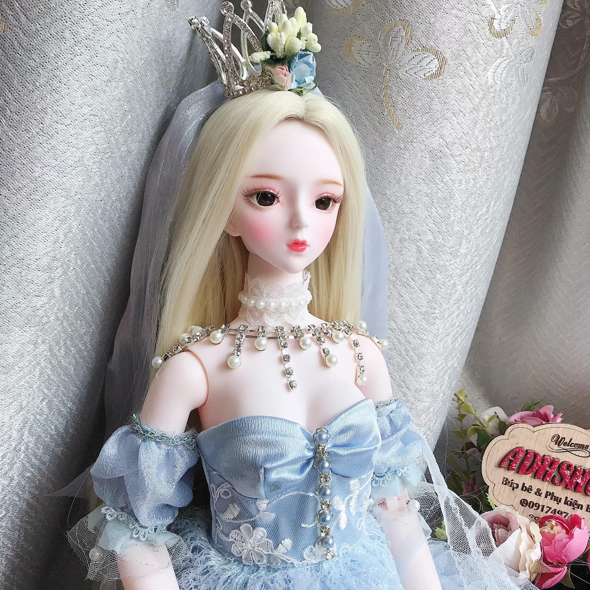 Đặt Shopee  Free ship