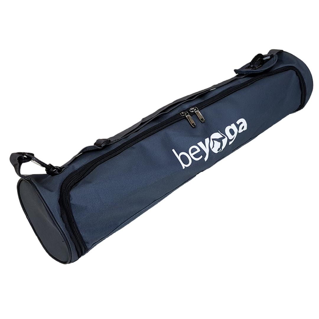 Túi đựng thảm tập yoga 65x17cm beYoga