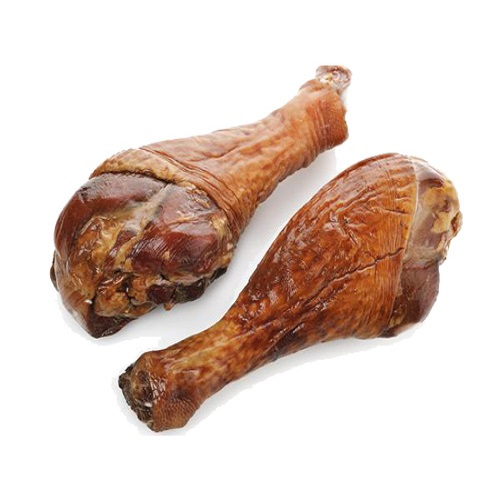 dui-ga-tay-xong-khoi-smoked-turkey-leg