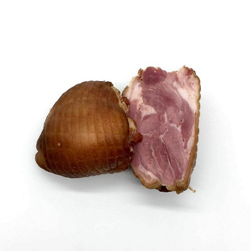 chan-gio-heo-xong-khoi-smoked-pork-shankloin