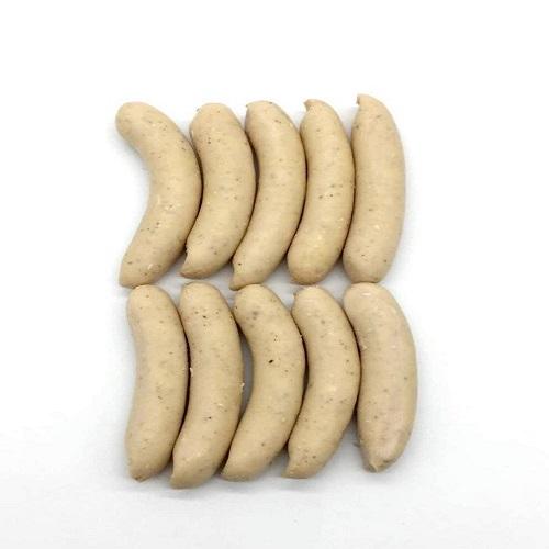 xuc-xich-ga-chicken-chipolata-sausage