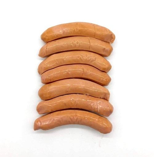 xuc-xich-duc-smoked-german-sausage