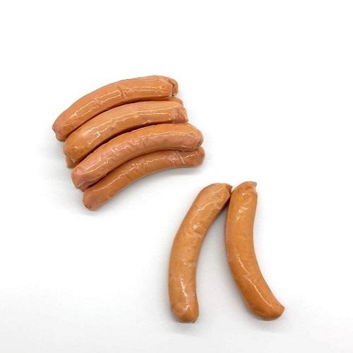 xu-c-xi-ch-duc-smoked-german-sausage