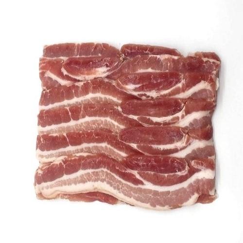 ba-chi-heo-xong-khoi-smoked-bacon-slice
