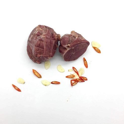 bap-bo-muoi-chua-marinated-shankloin-beef