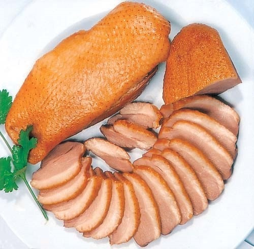 luon-vit-xong-khoi-smoked-duck-breats