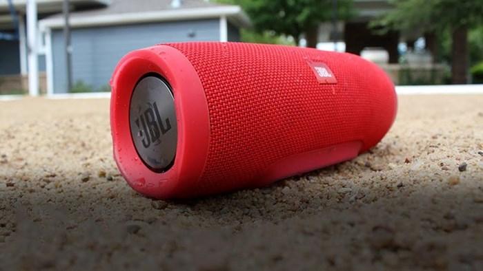 Loa Bluetooth JBL Charge 3 – MrBachKhoa
