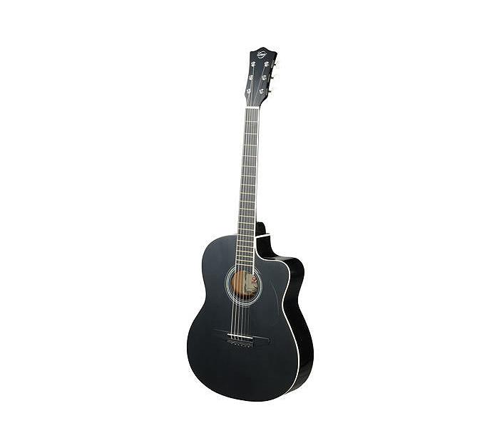 Đàn guitar Lazer LG 866 giá rẻ phù hợp với sinh viên