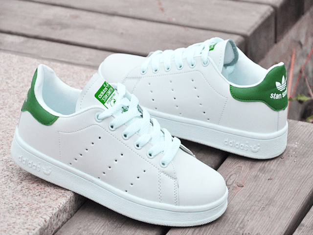 Giày Adidas Stan Smith