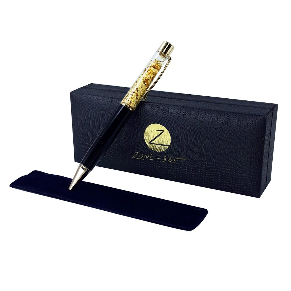 but-bi-sang-trong-zone-365-24k-gold-pen-with-luxury-gift-box