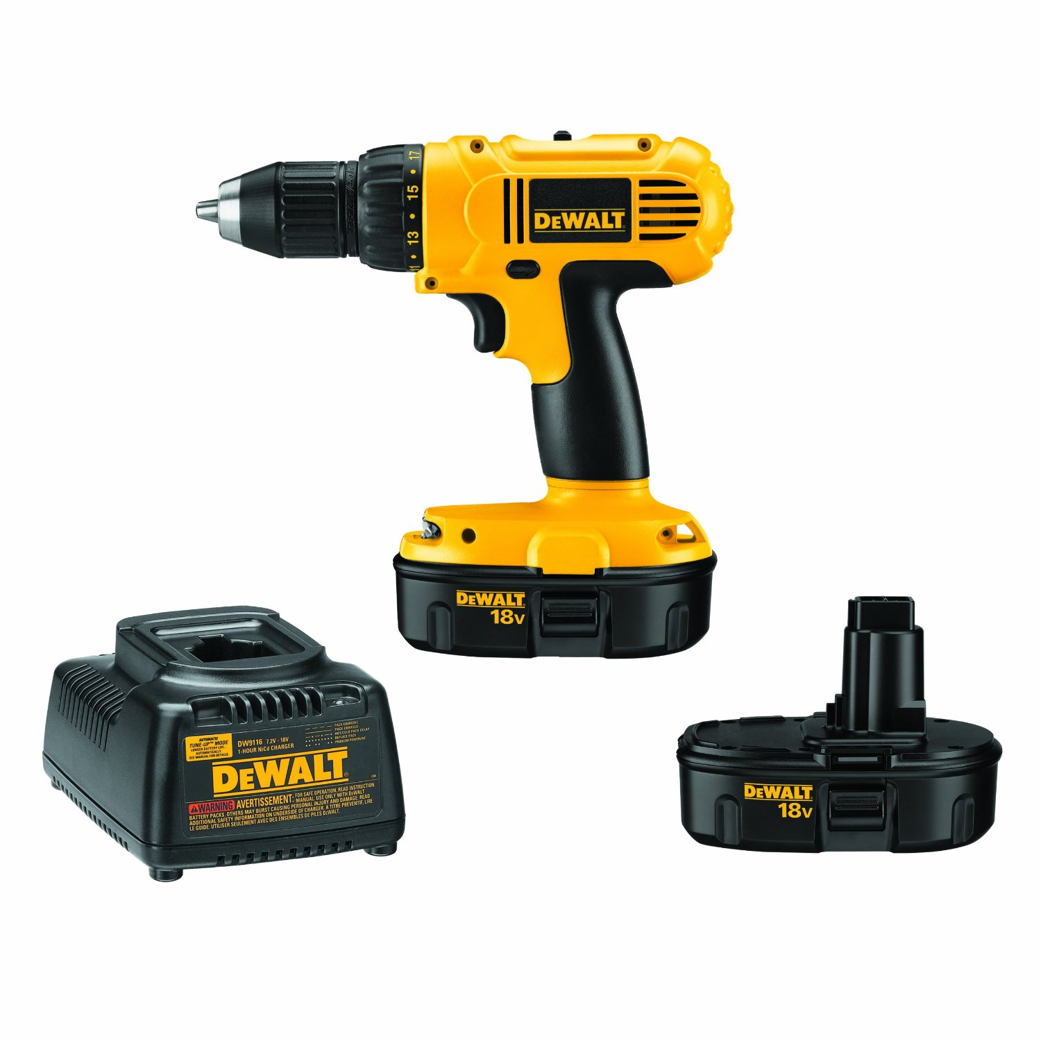 may-khoan-bat-vit-khong-day-dewalt-dc970k-2-18-volt