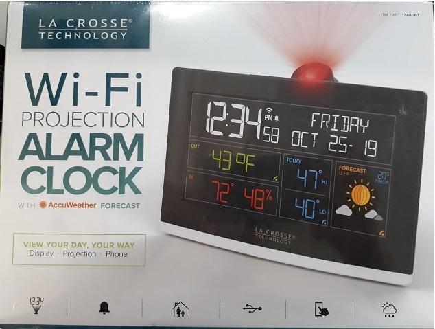 la-crosse-wireless-color-station-bo-dong-ho-bao-nhiet-do-do-am-trong-nha-va-ngoa