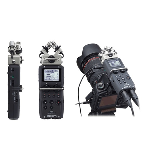 may-ghi-am-chuyen-nghiep-zoom-h5-handy-recorder