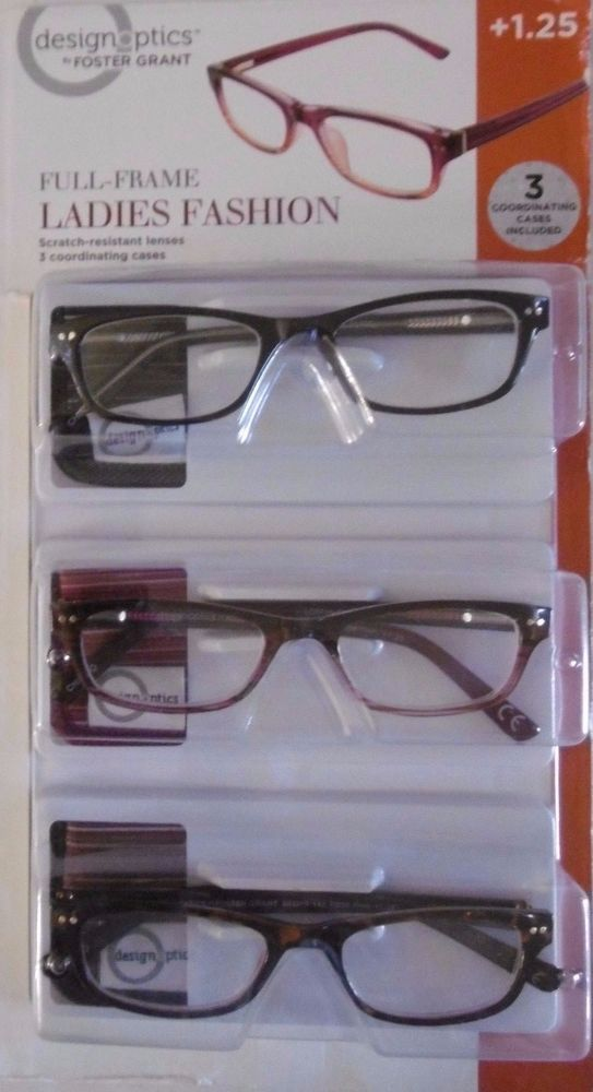 kinh-doc-sach-design-optics