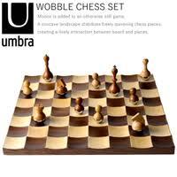 bo-co-vua-cao-cap-umbra-wobble-chess