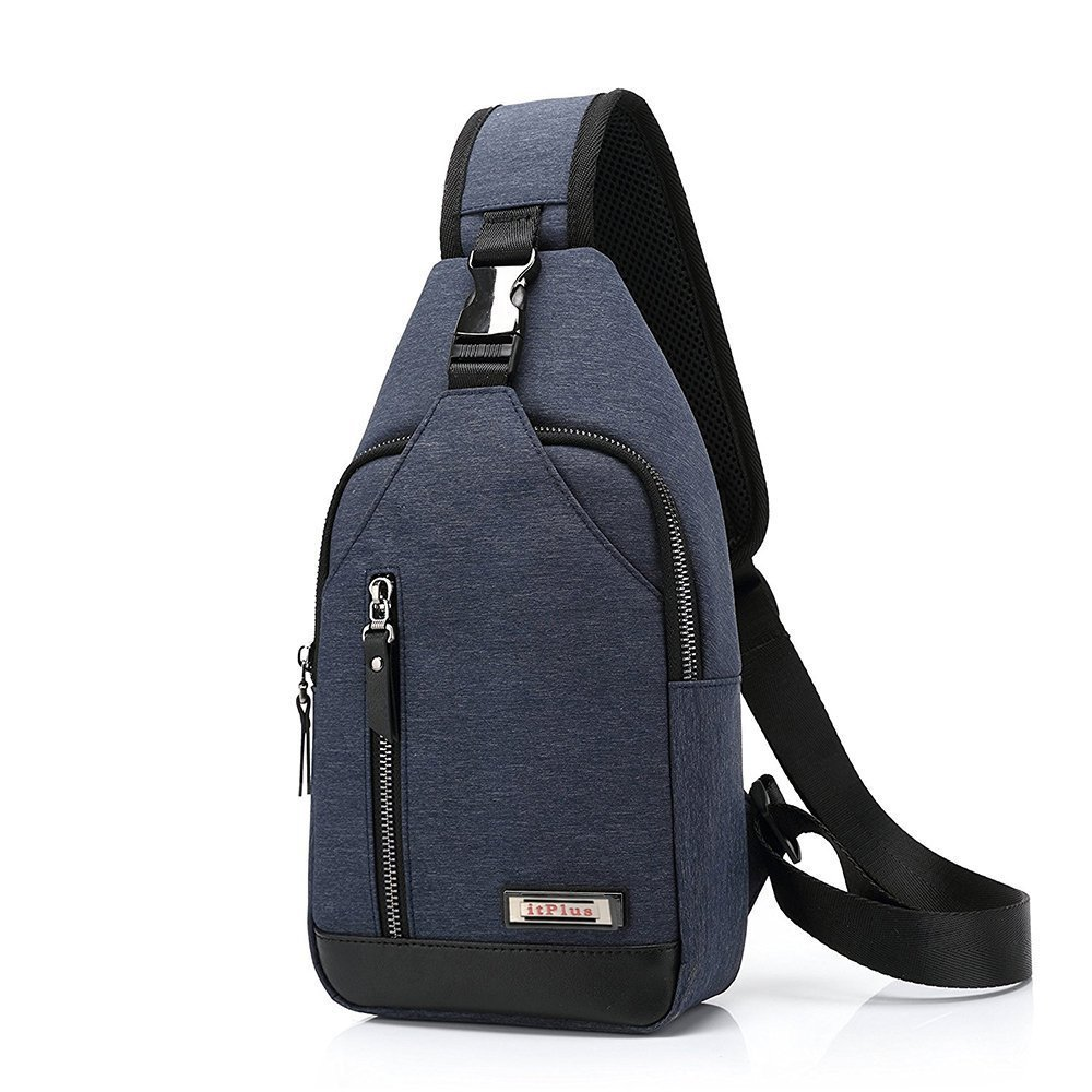 tui-deo-cheo-itplus-sling-backpack