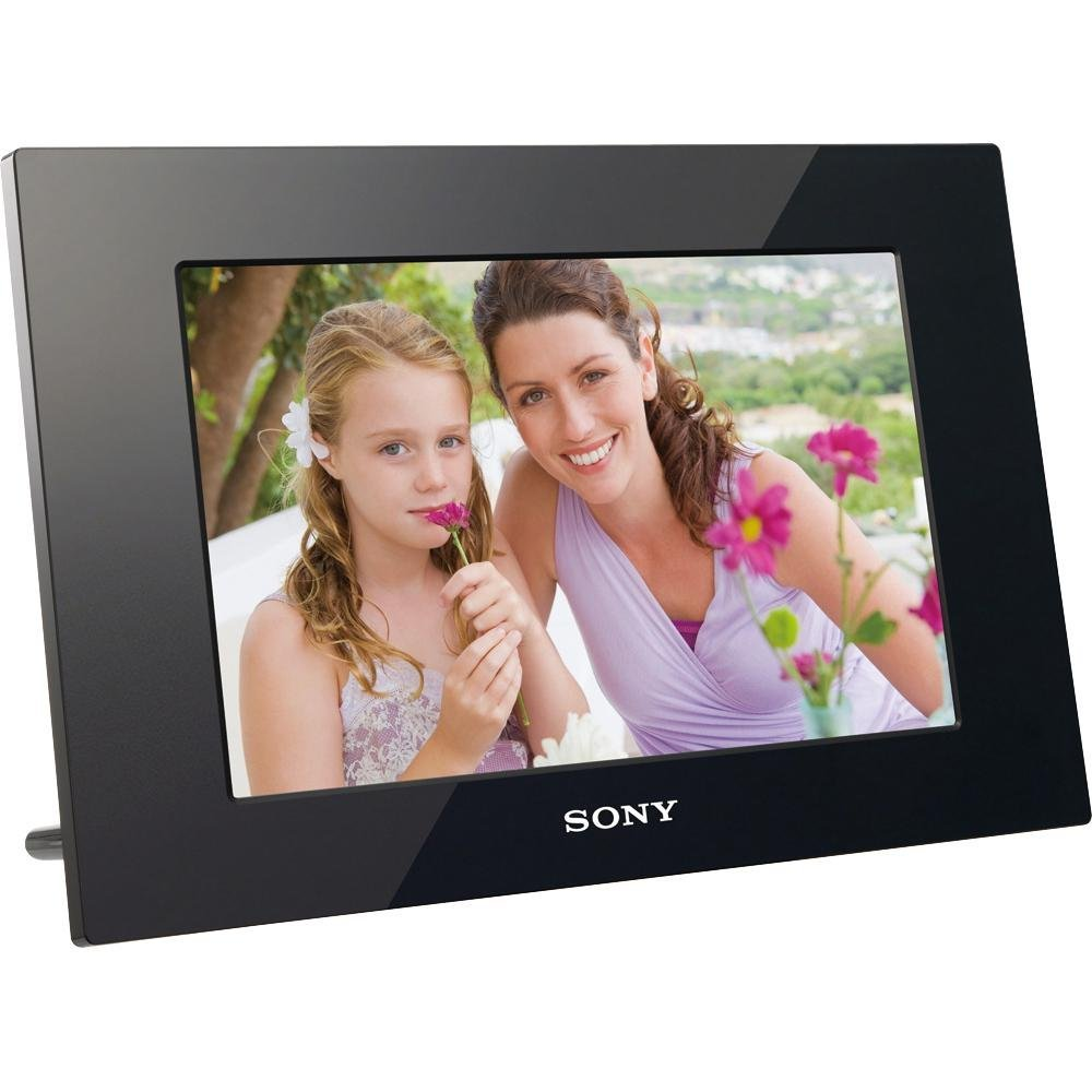 khung-anh-ky-thuat-so-sony-dpf-d1010-digital-photo-frame-10-2-inch