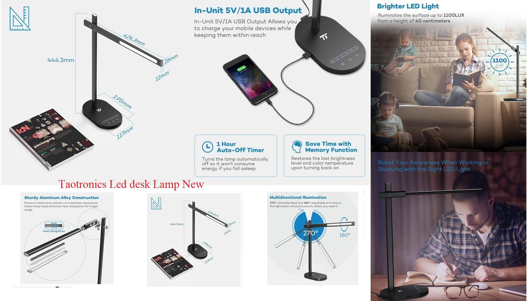 den-de-ban-taotronics-led-desk-lamp-with-premium-metal-design