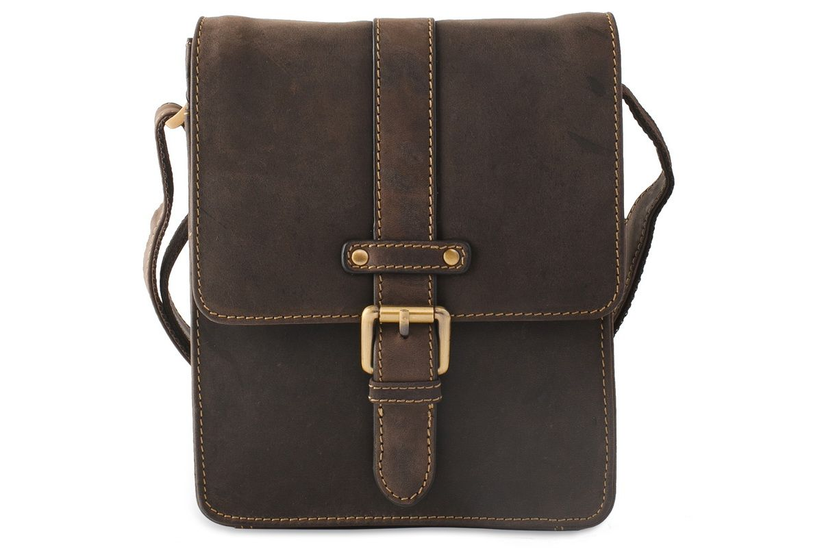 tui-xach-cao-cap-visconti-hunter-roca-messenger-oil-burn-jacky-bags