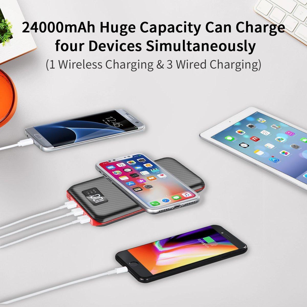 pin-sac-du-phong-di-dong-kedron-portable-charger-power-bank-24000mah-wireless-ch
