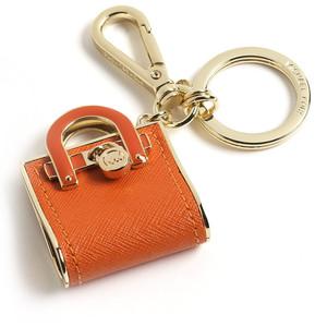 moc-treo-chia-khoa-michael-michael-kors-handbag-hamilton-key-fob