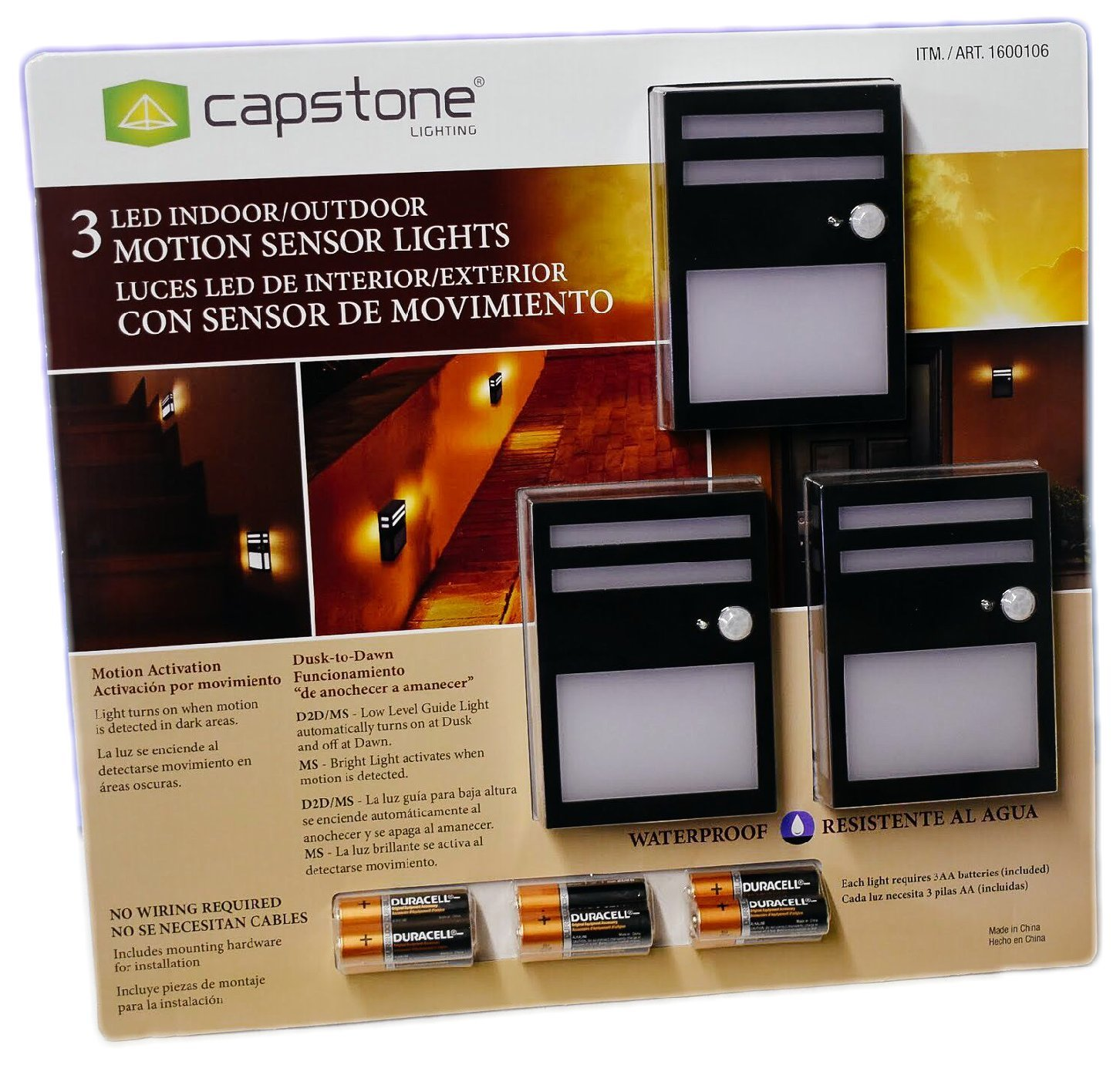 bo-den-cam-ung-capstone-motion-sensor-led-indoor-outdoor-3-pack