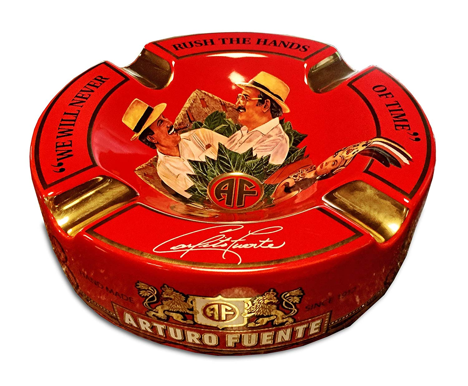 gat-tan-arturo-fuente-hands-of-time-phien-ban-limited-red