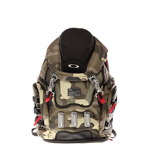 balo-chiu-luc-mau-quan-doi-oakley-backpack-camo