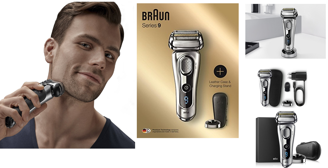 may-cao-rau-braun-series-9-premium-technology