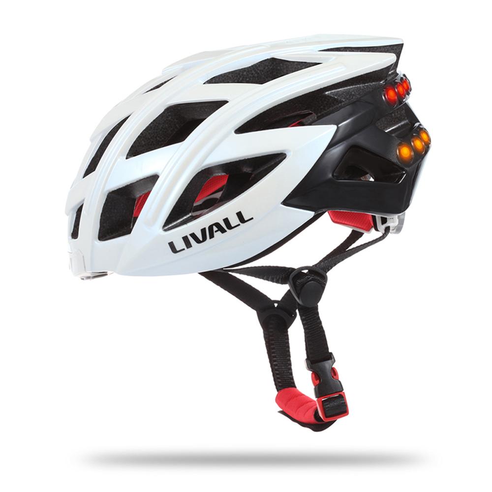non-bao-hiem-thong-minh-livall-smart-helmet