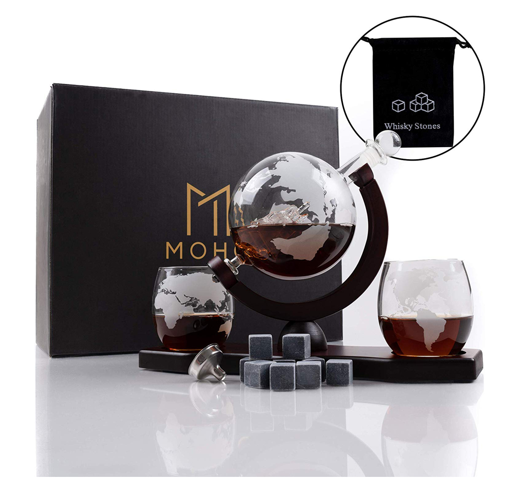 bo-binh-dung-ruou-moho-premium-whiskey-decanter