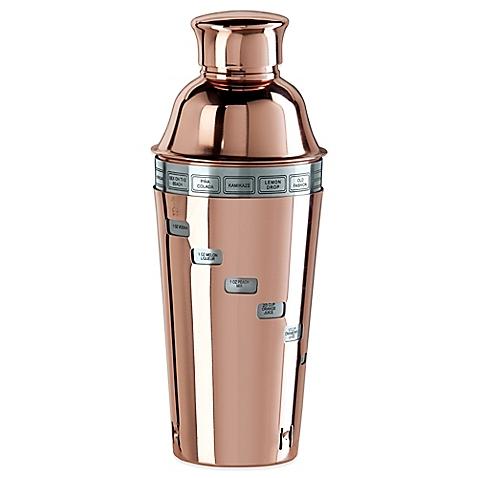 binh-pha-che-ruou-oggi-dial-a-drink-cocktail-shaker-15-cong-thuc