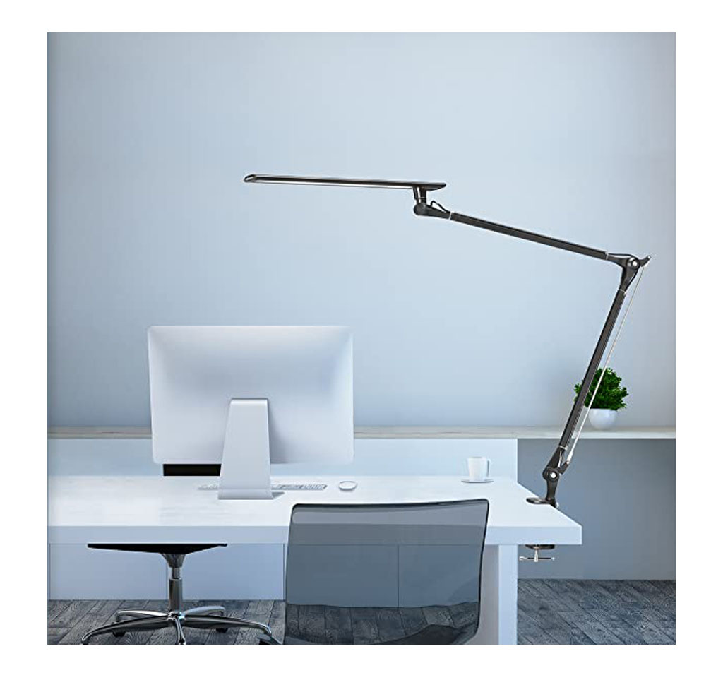 den-ban-phive-architect-task-lamp