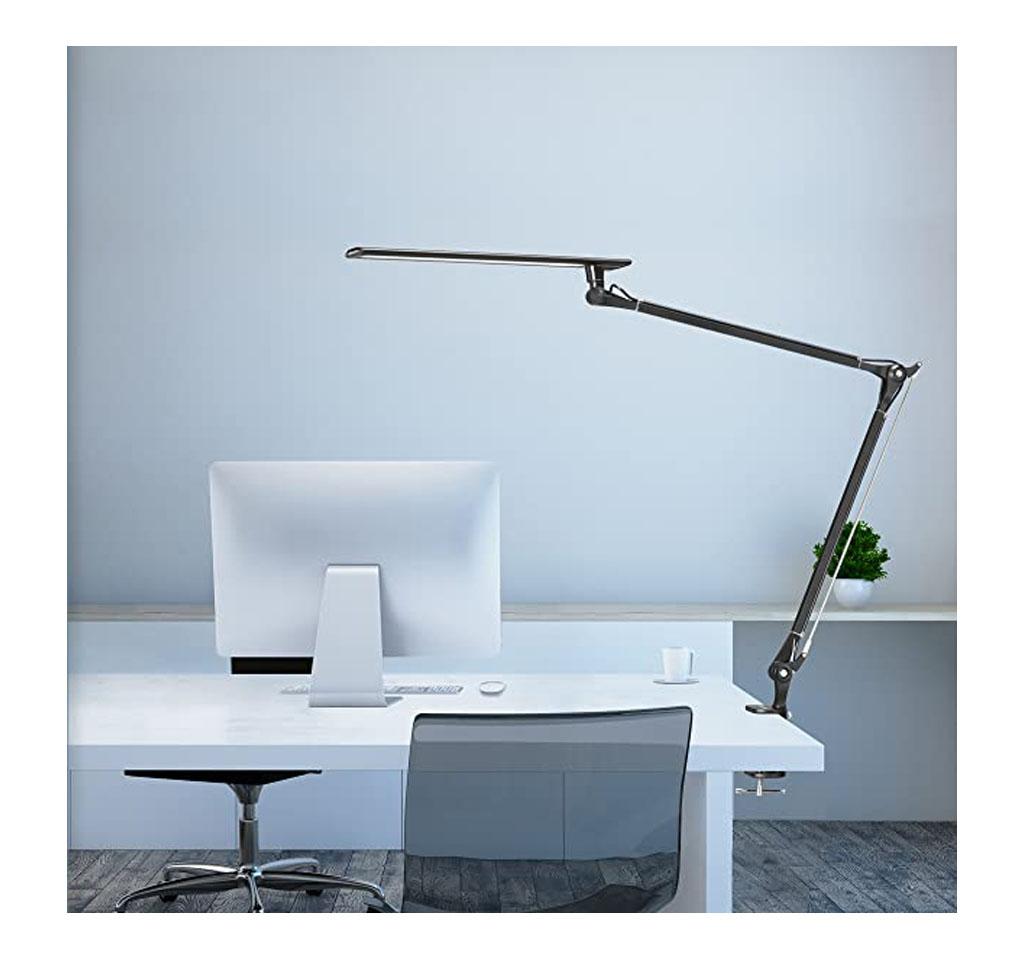 den-ban-phive-architect-task-lamp