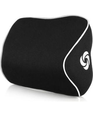 goi-ke-dau-cao-cap-samsonite-high-density-premium-neck-support-cushion