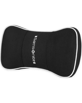 goi-ke-co-cao-cap-samsonite-premium-neck-support-cushion