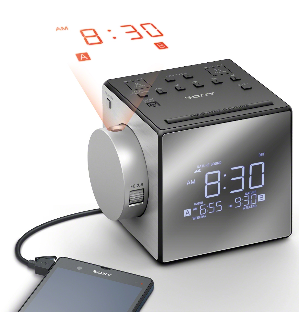 dong-ho-bao-thuc-sony-icf-c1pj-alarm-clock-with-time-projector