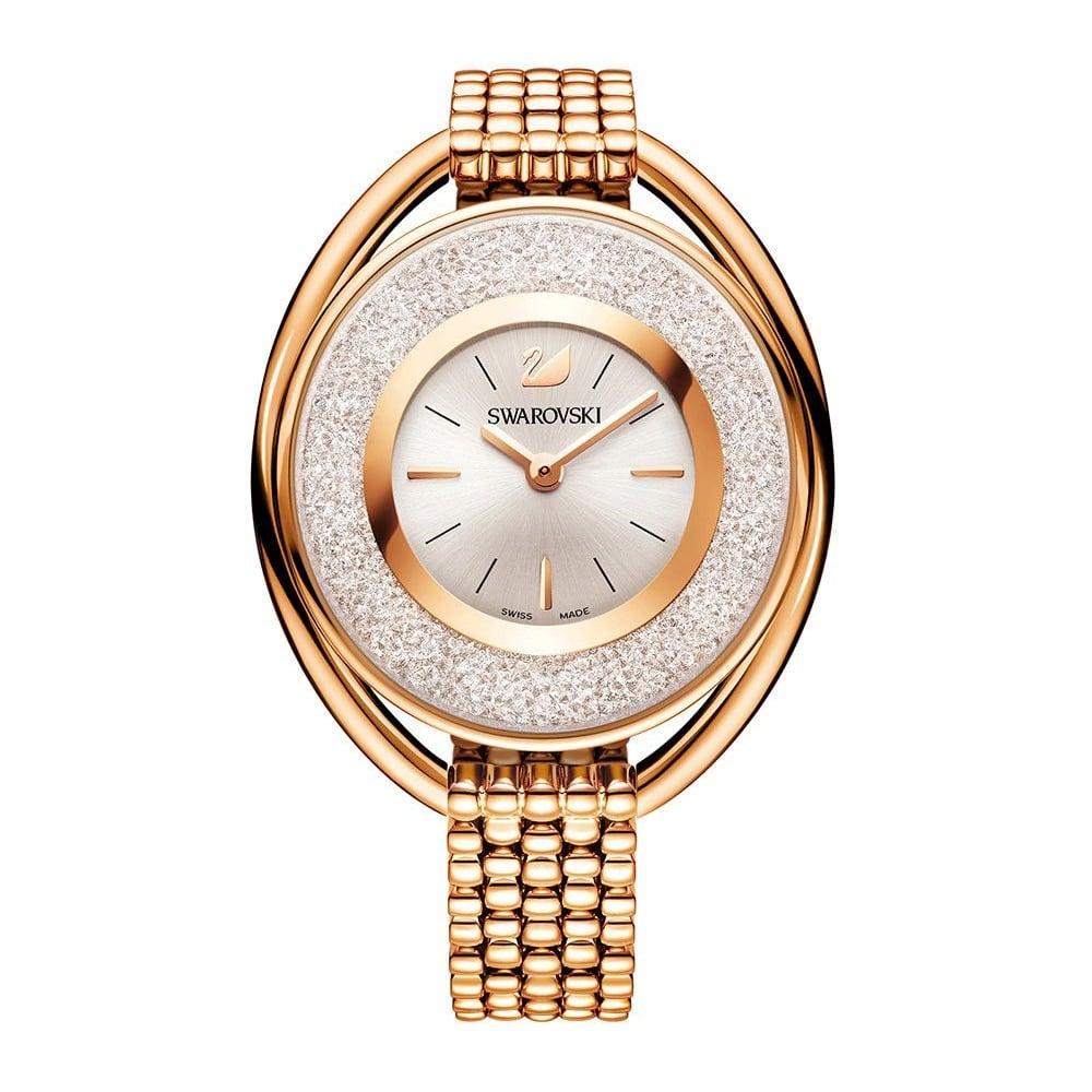 dong-ho-deo-tay-nu-swarovski-crystalline-oval-watch