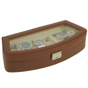 hop-dung-dong-ho-6-chiec-tech-swiss-leather-watch-box