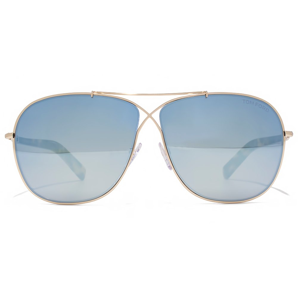 kinh-mat-nu-tom-ford-april-tf-393-28x