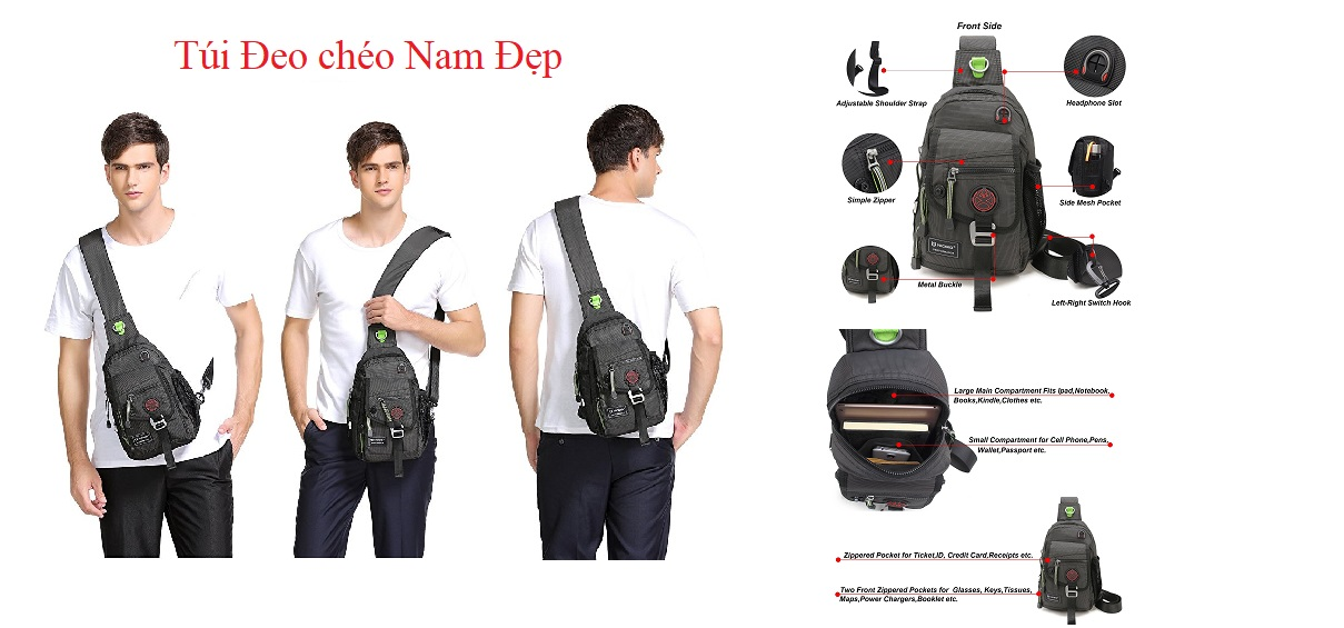 tui-deo-cheo-nam-dep-nicgid-sling-bag-backpack-crossbody-bags