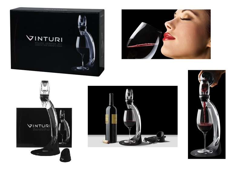 bo-loc-ruou-vang-sang-trong-vinturi-deluxe-red-wine-aerator-set