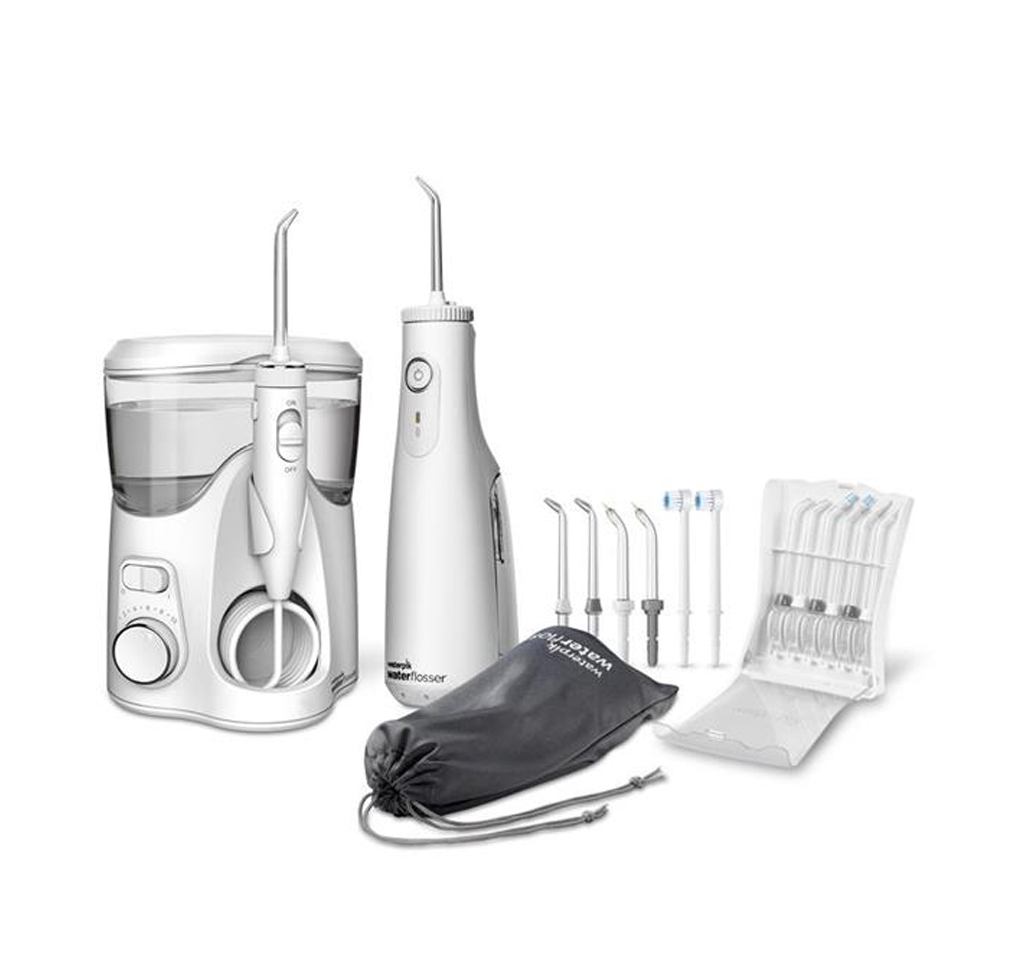 bo-tam-nuoc-lam-sach-rang-mieng-waterpik-ultra-plus-and-cordless-select-water-fl