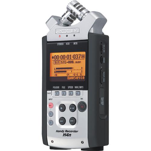 may-ghi-am-chuyen-nghiep-zoom-h4n-handy-recorder