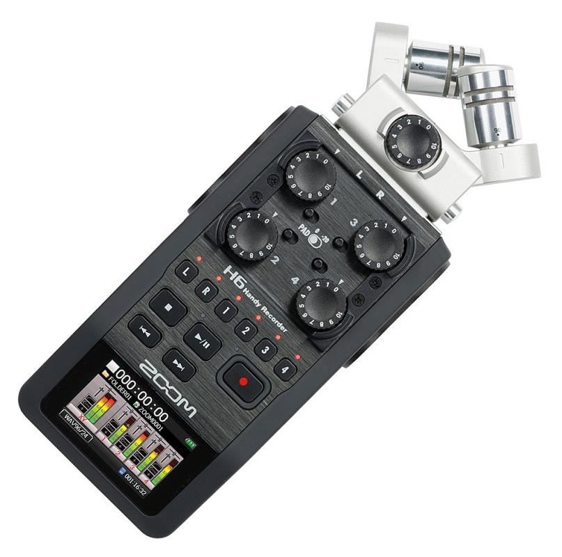 may-ghi-am-chuyen-nghiep-zoom-h6-handy-recorder